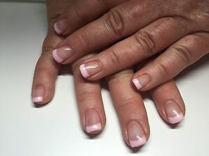 GEL NAILS Strathcona County Edmonton Area image 5