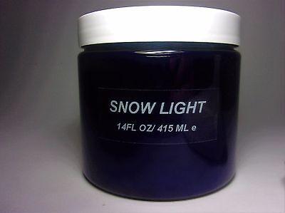 Skin Whitening Fading Bleaching Lightening Lotion cream melasma Age Spot  14 OZ