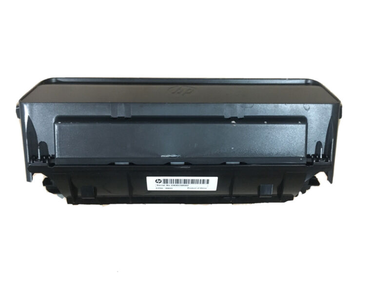 HP OfficeJet Pro Printer 8610 8620 8625 8630 Part Duplexer  A7F64-60043