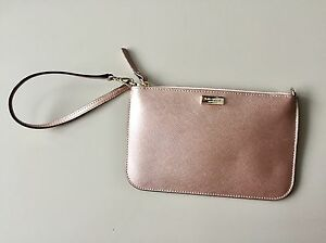 Kate Spade Clutch Wristlet Windsor Region Ontario image 1