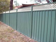 QUALITY FENCING AND GATES Kambah Tuggeranong Preview