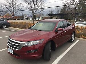 2010 Honda Accord Amazing condition,EXL Package