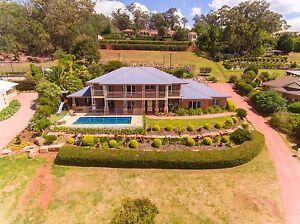 Prestigious Toowoomba Property for Sale Toowoomba Toowoomba City Preview
