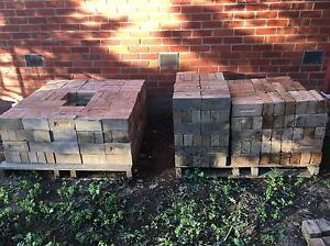 600 Clean Solid bricks  centrally located in Campbell Campbell North Canberra Preview