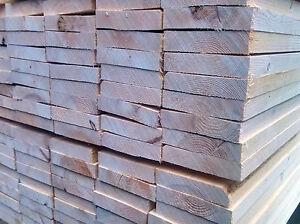 Tavole legno 2 m abete grezzo legname per edilizia tavolame misure varie ebay - Tavole di legno grezzo ...