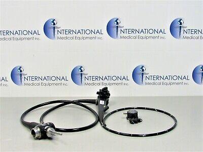 Olympus Gif-xq260 Gastroscope Endoscopy Endoscope