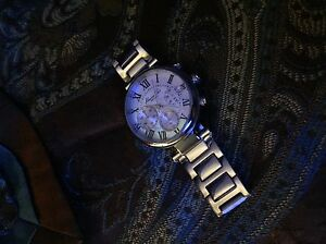 Women's Kenneth Cole watch (great Xmas gift) St. John's Newfoundland image 1