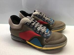 NEW Dior men's shoes / sneakers size 41 Surry Hills Inner Sydney Preview