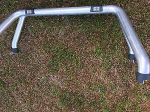Toyota Hilux Roll Bars Bayview Heights Cairns City Preview
