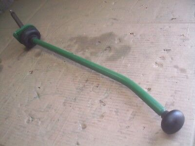 Oliver 1750180018501900195020502150 Farm Tractor Factory Original Shifter