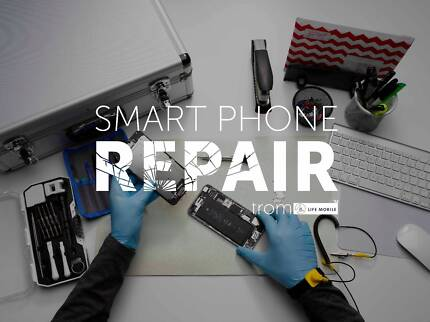 Screen Repair Best Quality, Low Prices, Quick and Reliable.