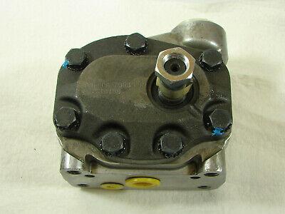 70935c91 International 1486 986 1466 966 826 3488 706 17gpm Hydraulic Pump
