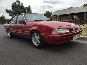 VL HOLDEN COMMODORE limited edition Epping Whittlesea Area Preview