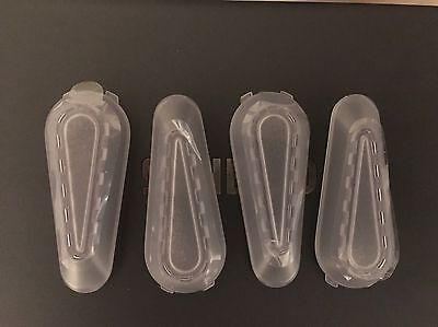 3dr Solo Lens Covers * NEW * Full Set of 4