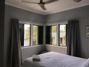 Room for rent in Hermit Park Queenslander Hermit Park Townsville City Preview