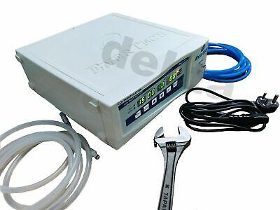 Insufflators Co2 20 With Air Litres Endoscopy Laparoscopy High Flow Performance