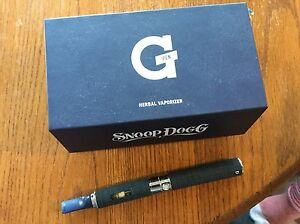 snoop dogg gpen (used)
