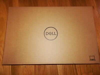 Brand New Dell Inspiron 3195 2-in-1 11.6 touchscreen laptop AMD9 4GB 64GB