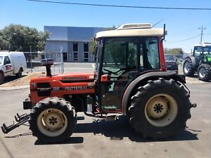 Tractors for Sale – Lawn Mowers & Farm Machinery | Gumtree