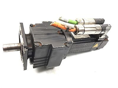 SEW RF07 CMP70M/KY/AK0H/SM1----632