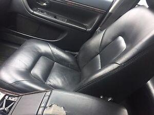 1999 Volvo S80 for sale  Edmonton Edmonton Area image 7