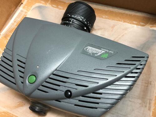 Leaf Scitex Lumina 6x6 and 35mm Digitizing Hardware w/50mm f2.8 Sigme Macro