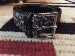 Designer Bags & Belts NEW STOCK