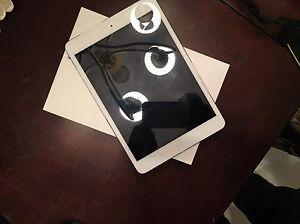 Ipad Mini Retina 32G