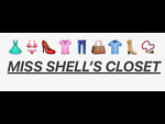 missshellscloset1
