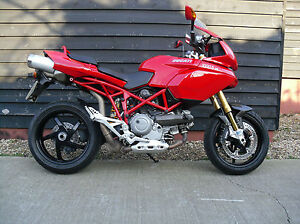 Ducati-Multistrada-1000S-IN-EXCELLENT-CONDITION