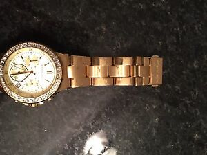 Authentic Michael Kors watch  London Ontario image 3