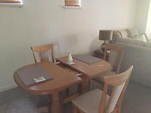 Dining Suite Southern River Gosnells Area Preview