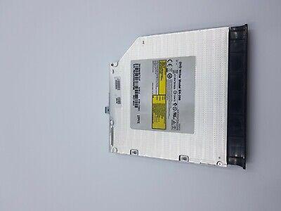 Toshiba satellite c855 laptop dvd drive / lecteur boite dvd original
