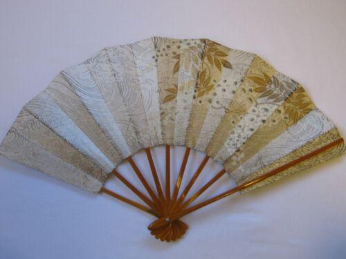 Vintage Geisha Odori 'Maiogi