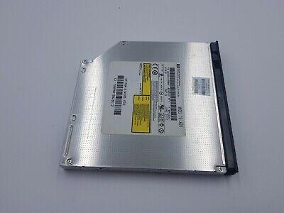 acer aspire 7735z laptop dvd drive / lecteur boite dvd original