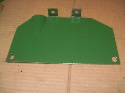 Oliver 77super7777088super88880 Farm Tractor Narrow Front Dust Cover Nice