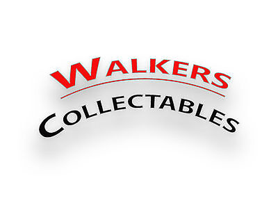 Walkers-Antique&Collectables