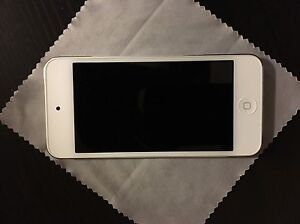iPod touch (5th generation) 16 GB