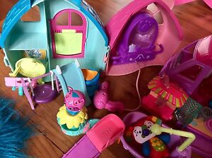 Mixed toy lot for sale Cambridge Kitchener Area image 4