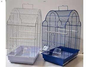 Bird cage new Wangara Wanneroo Area Preview