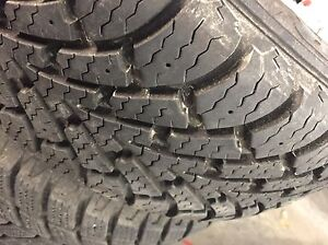 205 55r16 hankook ! Bmw mags