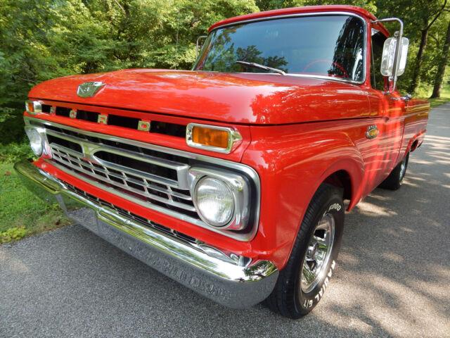 Craigslist Ford 100 Montana Autos Post