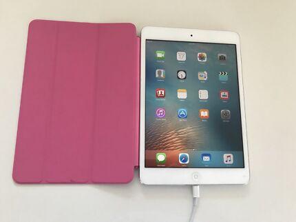 As New iPad mini $200 firm