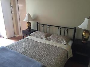 Fully furnished private room Inner City Parramatta Park Cairns City Preview