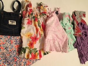Baby Dresses (3 months) $1.00 each