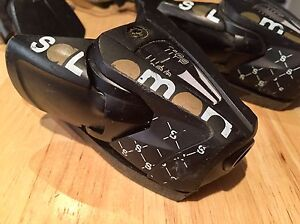 Salomon STH 14 Ski bindings