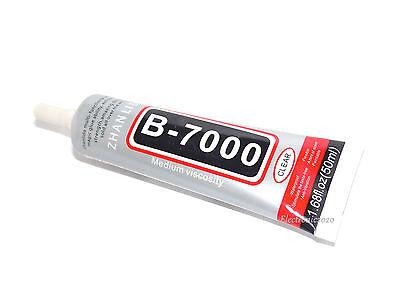 multi purpose glue adhesive b
