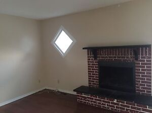 RENTED Are you looking for a 2 bedroom? Make An offer... Edmonton Edmonton Area image 3