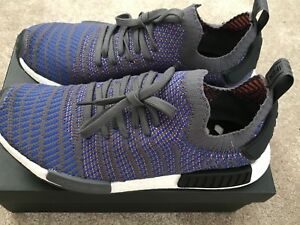 40058361271d5 NMD R1 STLT PK (BRAND NEW) US 11 UK 10.5