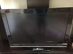 "40"" TCL TV *Used* Northmead Parramatta Area Preview"